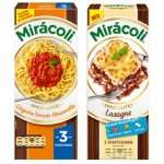 [OLDENBURG] Famila XXL KW30: Miracoli Lasagne & Miracoli Tomate Mozzarella