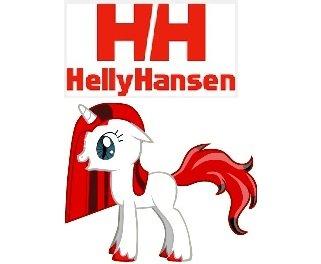 1x kostenloses Sticker-Paket (Helly Hansen)