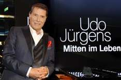 Udo Jürgens - Mitten im Leben - Konzertaufzeichnung (Download)