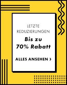ASOS 70% Sale