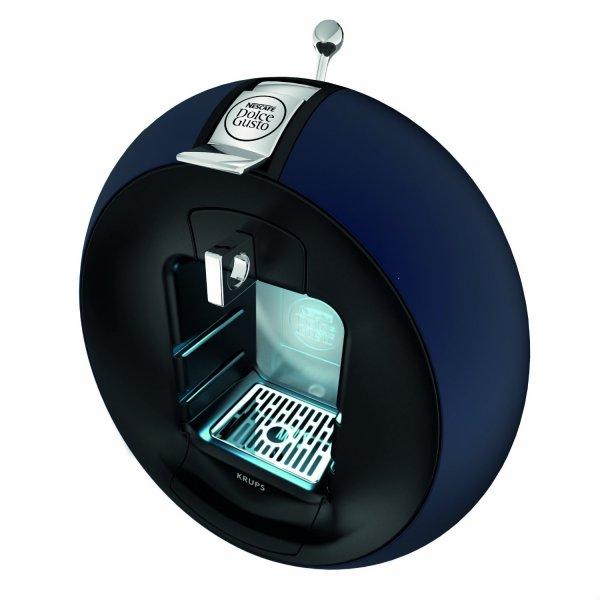 [ACHTUNG! Letztes Angebot vor dem Amazon-prime-day] Krups KP 5001 Nescafe Dolce Gusto Kapselmaschine für 69,95 € statt 136,89 €, @PLUS.de