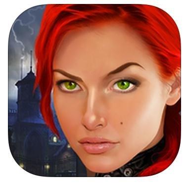 [iOS] Geheimakte Tunguska - erstmals für 99 Cent!