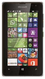[Amazon Prime Day] Lumia 532 Dual Sim - 4'', 1GB RAM, Win 8.1