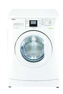 Beko WMB 71643 PTE 7KG / A+++ / 1600 UPM / Amazon Prime Day WHD - Sehr guter Zustand