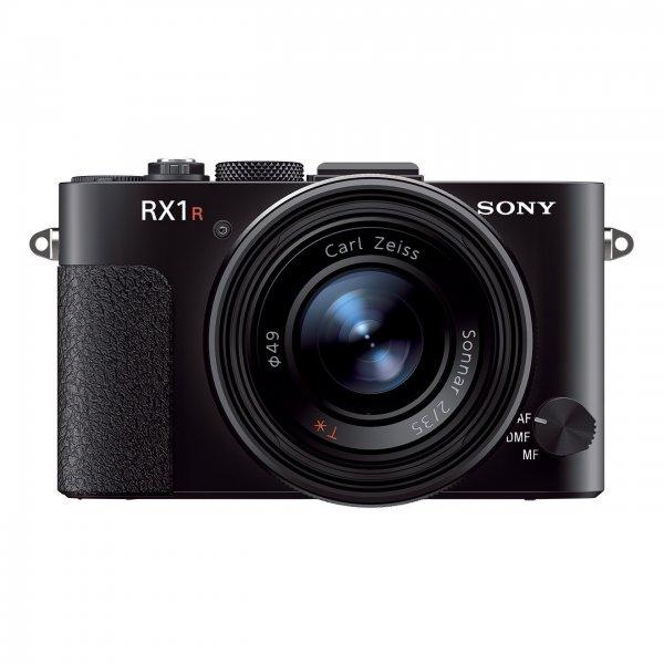 Sony DSC-RX1R / Amazon.fr / 1533€ (nur mit Lieferadesse in FR) / Idealo ca. 2500€