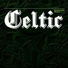[GROUPEES] Celtic Music Bundle 3