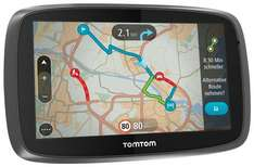 [Amazon Prime Day] TomTom GO 5000