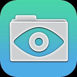 [iOS] GoodReader von 4,99€ auf 0,99€ reduziert (-80%)