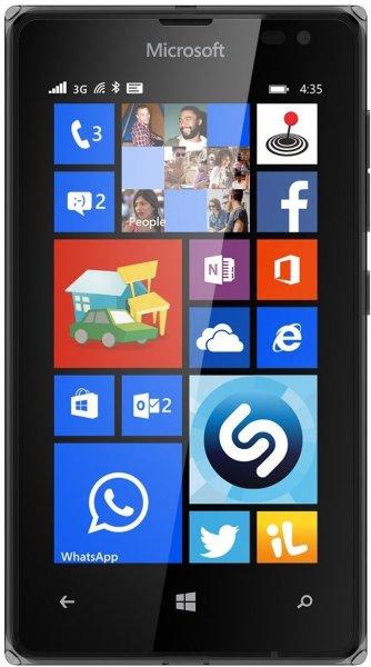 [Amazon.it] Lumia 435 für 58,64€