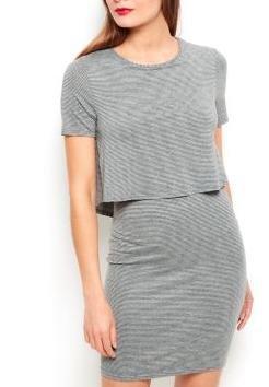 New Look: bis zu 60% auf viele Artikel, z.B. Kleid für 15,99€ statt 31,98€