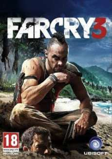 [uplay] Far Cry 3 für 3.50€ und Blood Dragon 1.75€ @ nuuvem ohne VPN