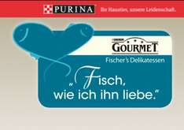Gourmet Gratisproben Fischers Delikatessen