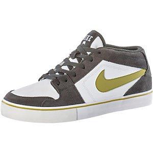 Nike Sneaker Ruckus Mid LR