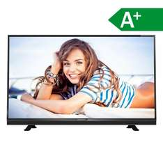 [ebay/redcoon] Grundig 55 VLE 841 BL 3D LED-TV