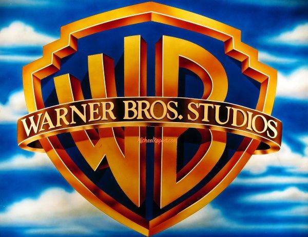 [Amazon.de] Warner Spiele reduziert (Lego, Batman, Harry Potter, Hobbit, Mordors Schatten) ab 12,97€