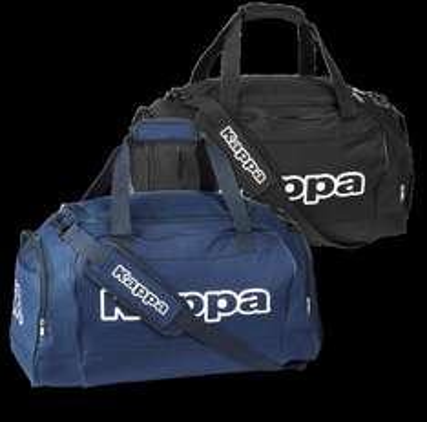[Offline]Kappa Sporttasche Bundesweit Penny ab 16.07. = 39% billiger