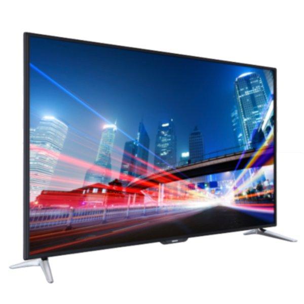 (EBAY Medionshop) Medion LIFE X18030 65 Zoll Full HD ohne VSK