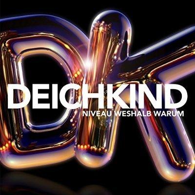[Google Play] Deichkind - Niveau Weshalb Warum (15 Songs) für 3,99€ downloaden!