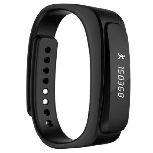 SJMD X2 Smartwatch Bluetooth mit Anruffunktion Sport / Sleep Tracking @allbuy