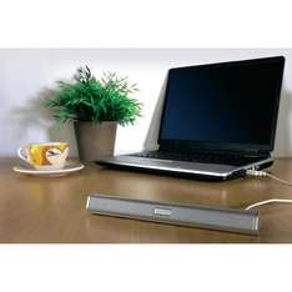 Hama Sonic Mobil 250, mobiler USB-Mini-Lautsprecher für nur 18,69 €, @digitalo.de