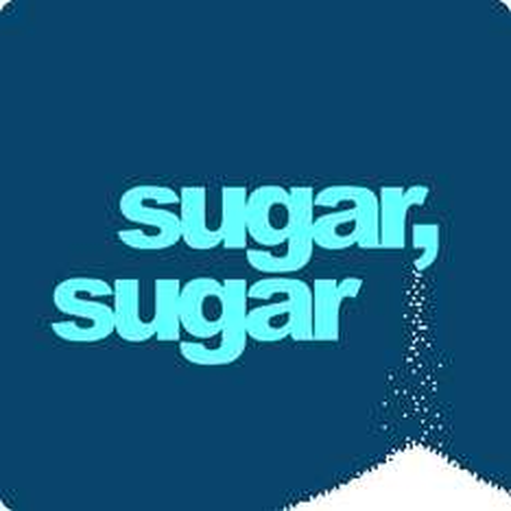 [Amazon] Gratis App des Tages, sugar sugar, für die Süßen unter uns