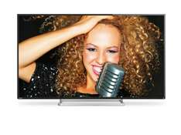 Toshiba 47L7463DG 47 Zoll A+ 3D Direct LED Smart TV 1500 Hz Full HD WLAN @eBay 444,00