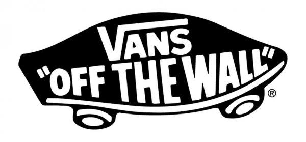 [Online] Sale im Vans Onlineshop bis 50%