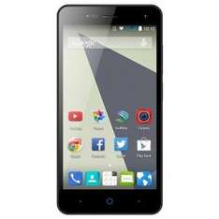 [Mediamarkt - Regional] ZTE Blade L3 Smartphone mit Android 5.0 für 75,00€