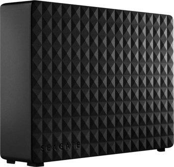 [Mediamarkt.de]: SEAGATE Expansion Desktop 5TB Externe Festplatte STEB5000200 (2015 Version, USB 3.0 (Abwärtskompatibel) für 129,00€ Versandkostenfrei