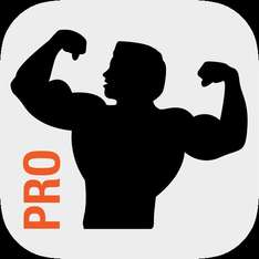 [Amazon App Shop] Fitness Point Pro für Android Gratis statt 4,99 Euro