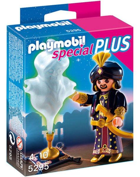 4x Playmobil Figuren + Staedtler Faserstifte (10 Farben) + Füllartikel für 10,36€ @Tausenkind