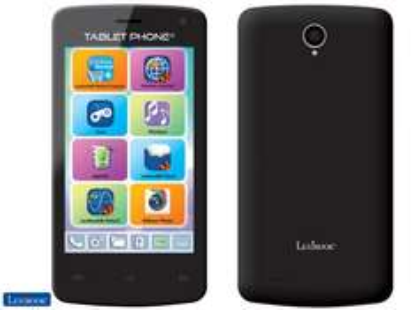 Lexibook Kinder-Tablet-Phone »MFS100« für 52,94€ bei mytoys.de incl.Versand