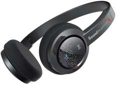 "Creative Bluetooth-Headset ""SoundBlaster JAM"" für 39,99 €, @ZackZack"