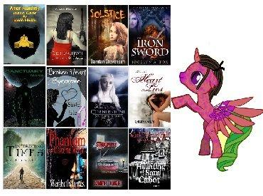 ca 20 verschiedene gratis Titel jeden Genres (Kindle Edition / Amazon.com / Englisch)
