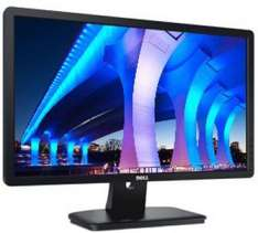 "Dell E2313H - 23"" Full HD Monitor für 99€ @Office Partner"