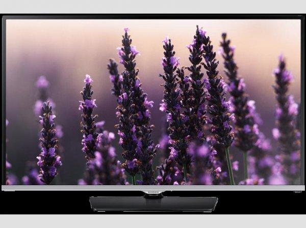 [Mediamarkt / Raus Damit Aktion] Samsung UE50H5070 126 cm (50 Zoll) Fernseher (Full HD, Triple Tuner) für 377,-€ Versandkostenfrei