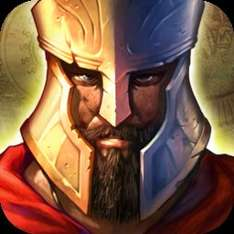 [ALIENWARE-ARENA] Sparta: War of Empires - Starter Pack Key Giveaway