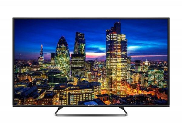 [Media Markt online] Panasonic Viera TX-55CXW684 4k TV