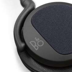 [Brands 4 Friends]Bang Olufsen BeoPlay H2