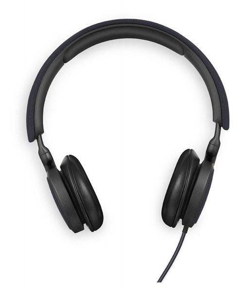BeoPlay H2 für 99€ in schwarz - guter Bügelkopfhörer *UPDATE*
