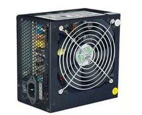 Realpower RP-400 ECO (400W) Netzteil für 11,56€ @NBB