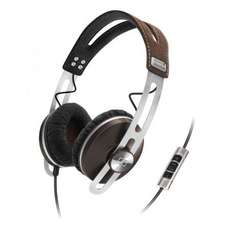 Sennheiser Momentum On-Ear (2nd Generation) für 127,68 € @Angry Prices