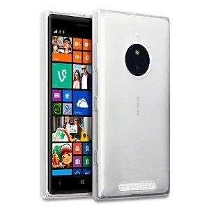 [Telekom Shop] Lumia 830 LTE für 199,95€ versandkostenfrei