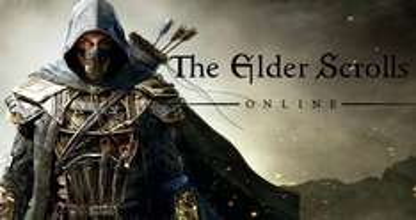 The Elder Scrolls Online®: Tamriel Unlimited™ für 13,74 € @GMG