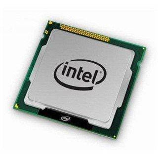 [Getgoods]  Intel Pentium G2030T 2x2.60GHz So 1155 Tray für 42,98€