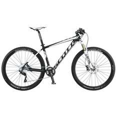 Scott Scale 740 2015 *1274€* Idealo 1699€ 25% Ersparnis
