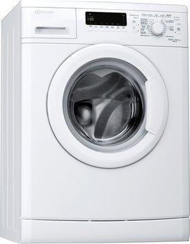[lokal] Bauknecht WAK 83 Waschmaschine / A+++ / 1400 UpM / 8 kg (MediaMarkt 70771 Leinfelden Echterdingen)