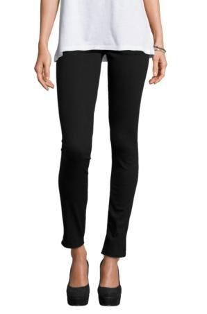 Diesel Damen 5 Pocket Slim-Skinny Fit Jeans Schwarz @FASHION ID für 39,95€ statt 65€