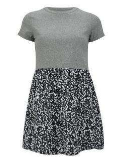 Zavvi: Babydoll Kleid für 7,35€ @Zavvi, keine VSK