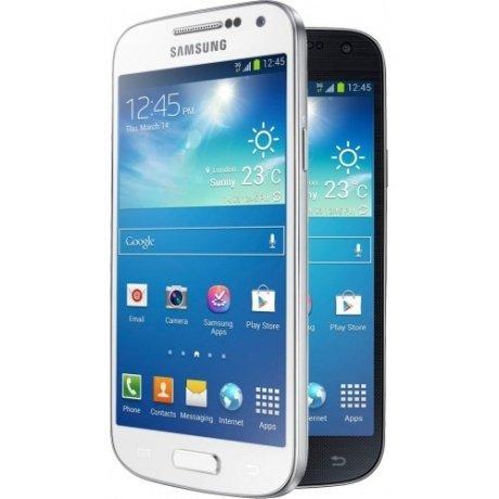 Samsung Galaxy S4 mini für 169€ @Rakuten.de